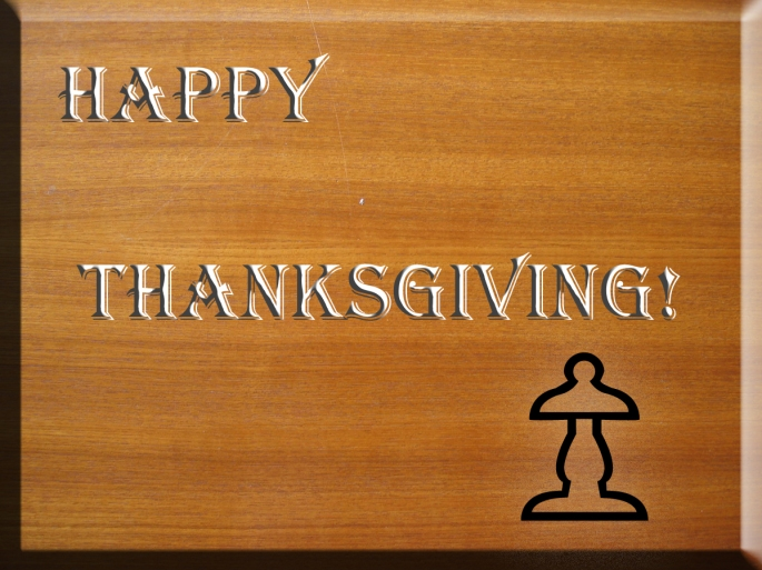 Happy_Thanksgiving_Chess