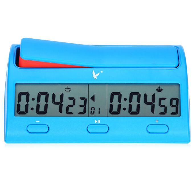 clock_s-l1000