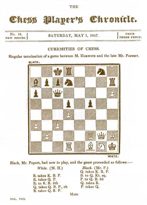 cn7364_chess3_A