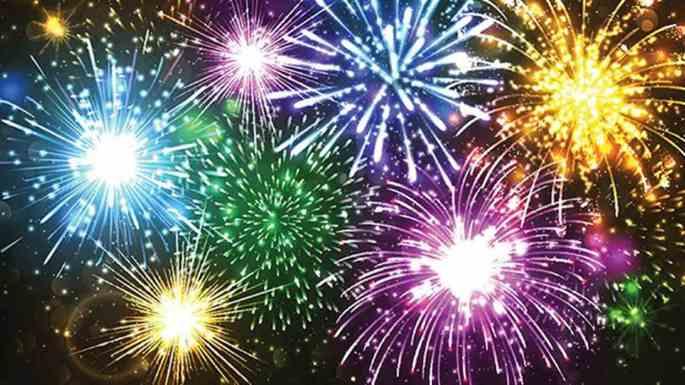 Fireworks-pastel-colors-jpg