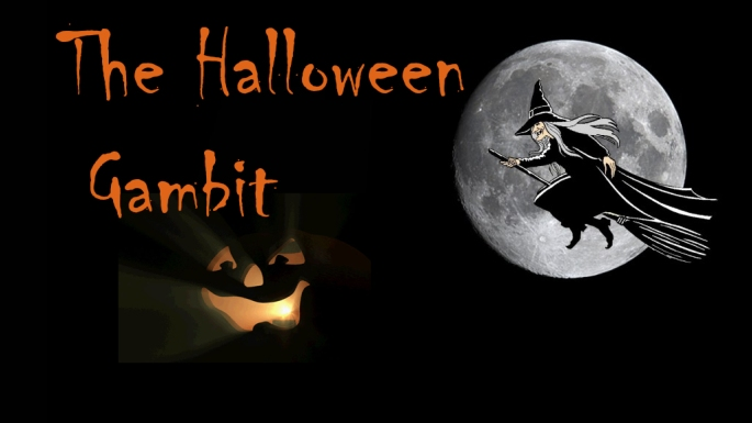 Halloween_Gambit