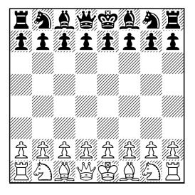 Chess_Board_Start
