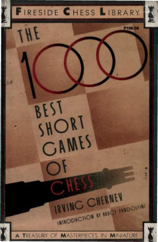 1000_Best_Short_Games_4