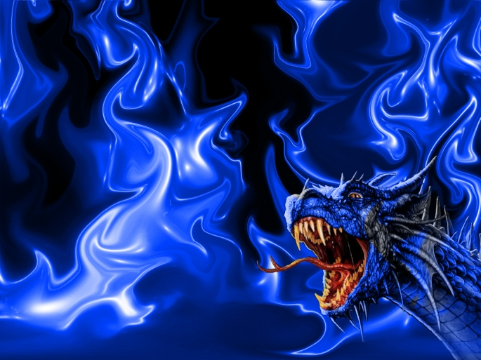 Blue_Dragon_by_mustanglover