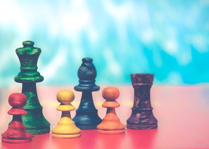 pawns-3467512_960_720