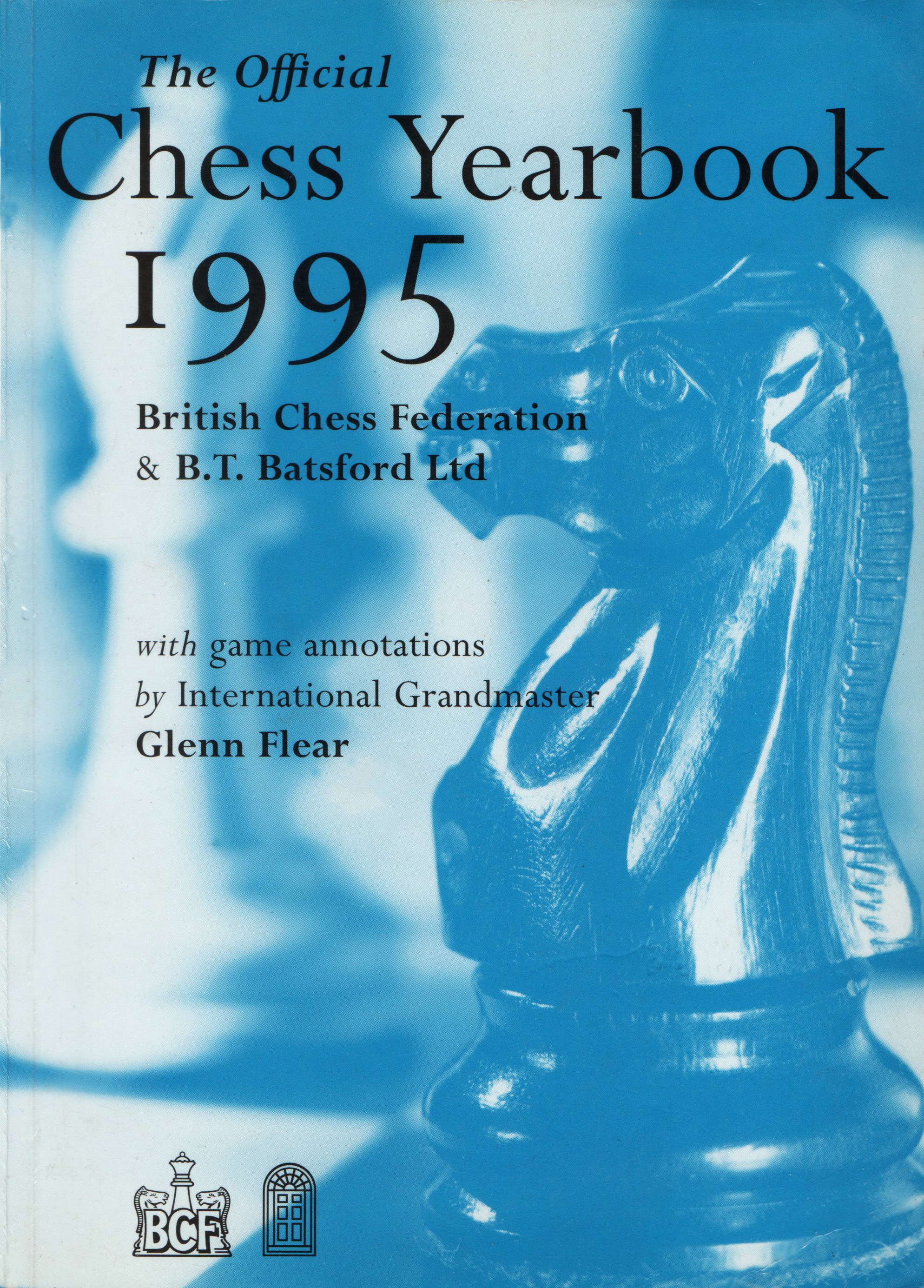 BCF_Yearbook_Cover_1995_2