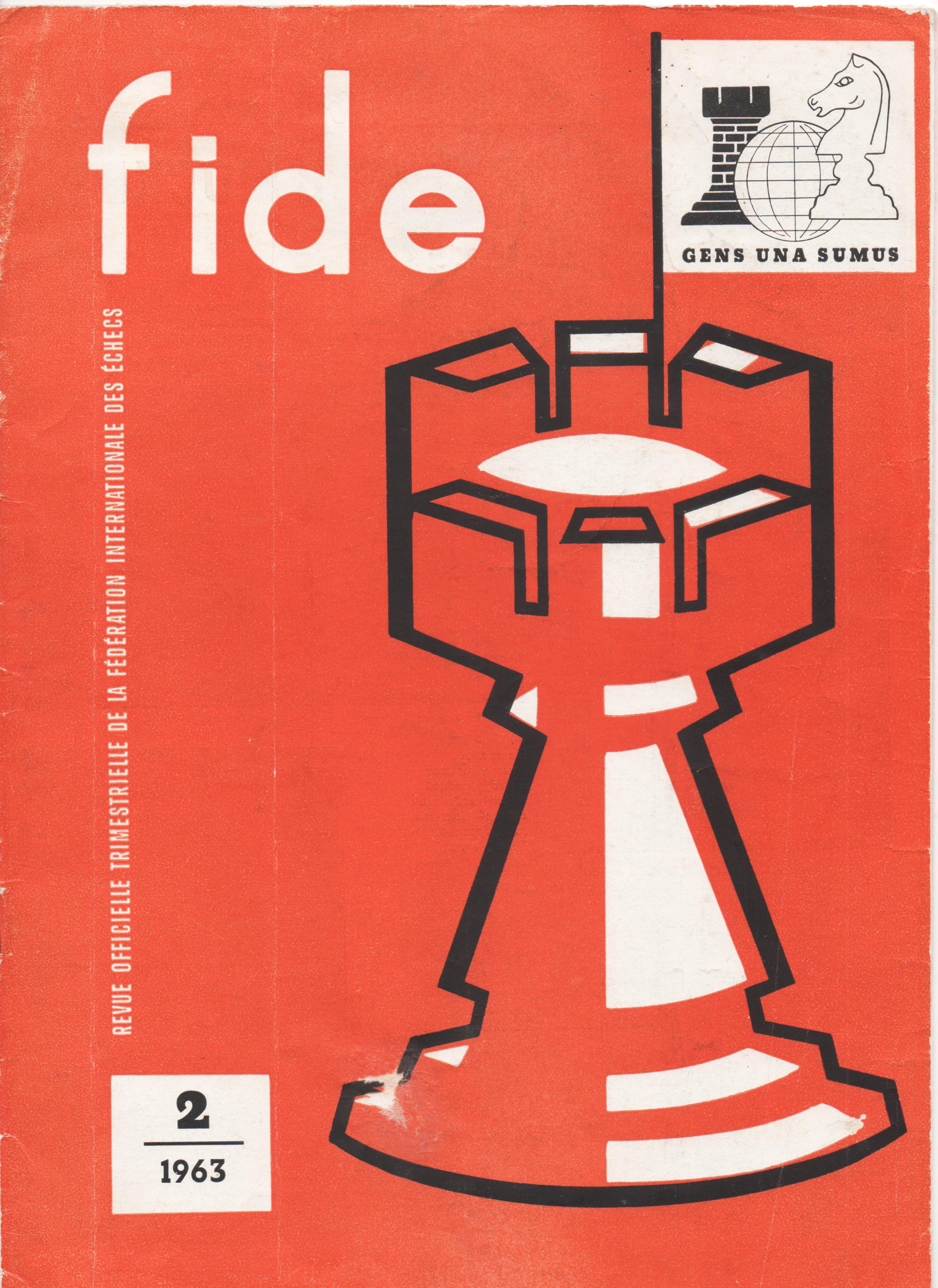 FIDE_Magazine_2